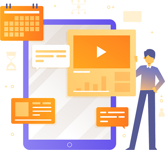 All About IT - Mobile App Development