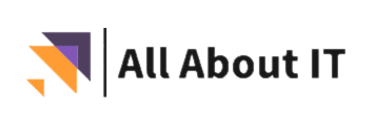 All About IT Logo