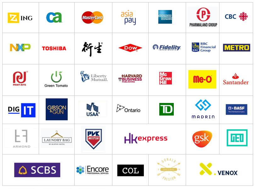 Clients-Collage